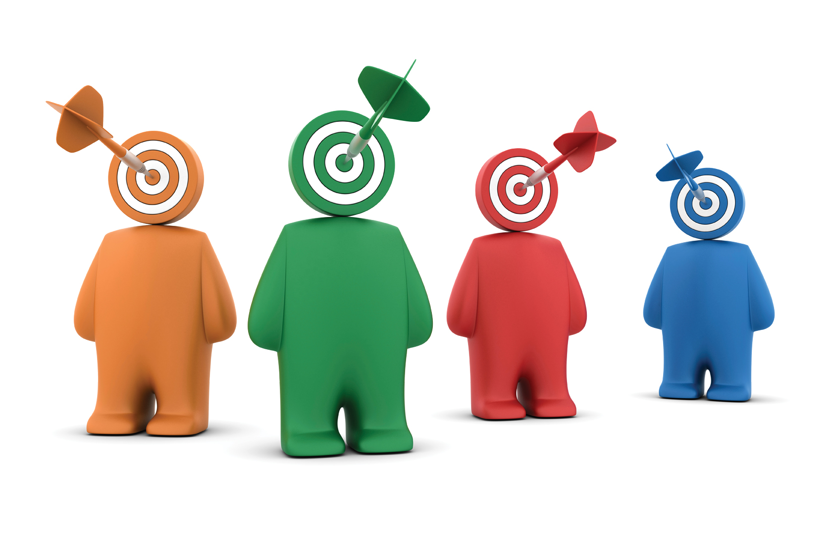 Writing to reach your target audience – webtexttool