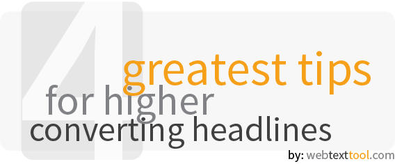 SEO Text Editor Guide: How To Write High Converting Titles?