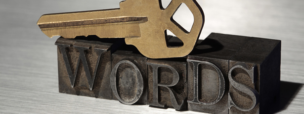 How To Choose The Best Keywords For SEO Copywriting?