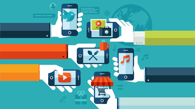 Effect of the Mobile Usability Update in Google Ranking