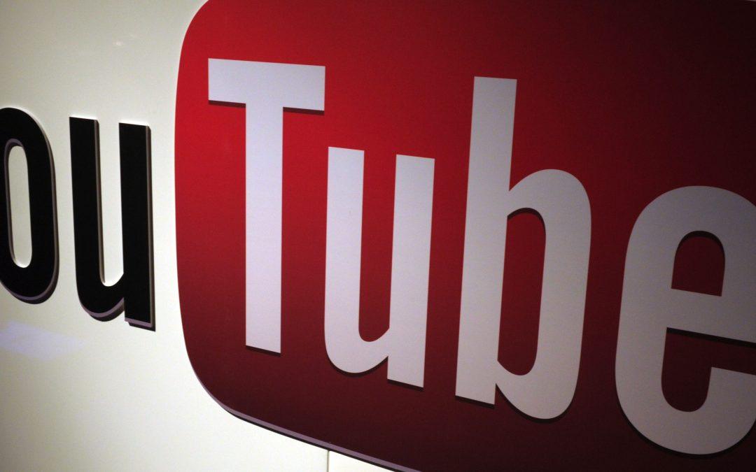 أكثر 5 ملوك التسويق إلهامًا على اليوتيوب سيحفزوك