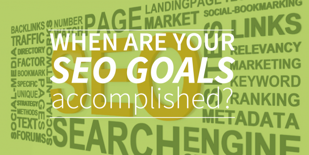 seo-accomplished