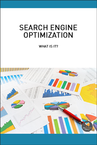 Whitepaper SEO Black Bear Design