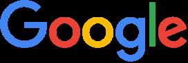 zoekresultaten Google verbeteren
