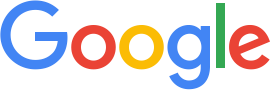 Google vindbaarheid verbeteren