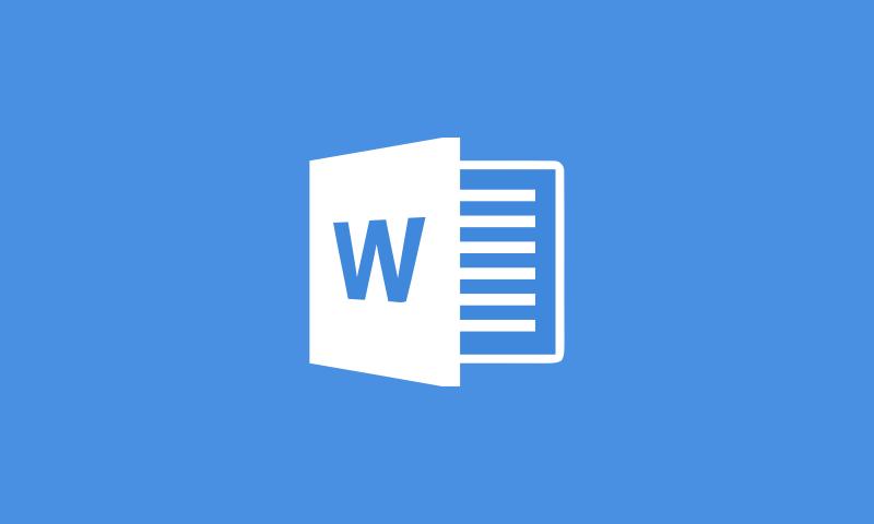 Webtexttool Microsoft Word plugin voor offline optimalisatie!