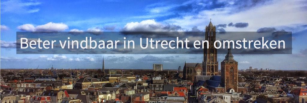 SEO Utrecht – hoe bereik je echte resultaten met SEO?