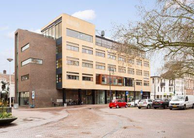 108898_Gele-Rijdersplein-11-13-Arnhem-32
