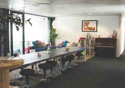 kantoorruimte-Arnhem-lunchruimte