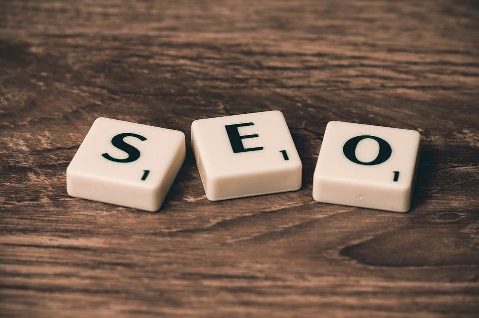 9 Things Your SEO Agency Can't Solve (Or Do) For You