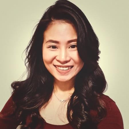 Simone Kheng