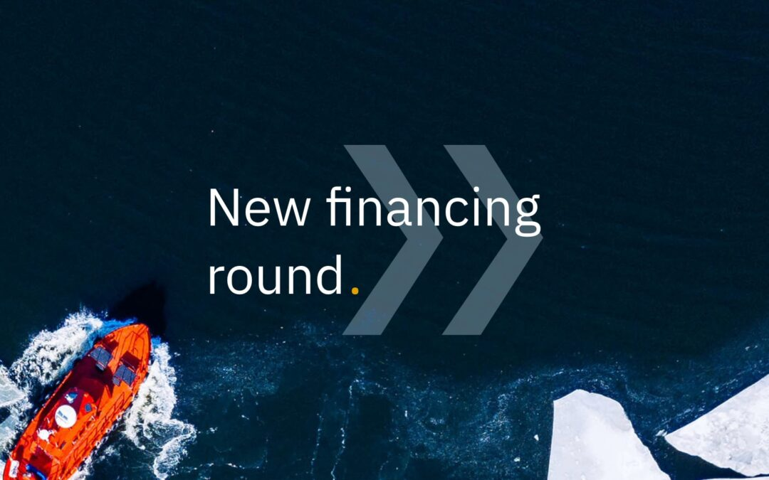 Textmetrics secures new financing round to accelerate growth (EN/NL)
