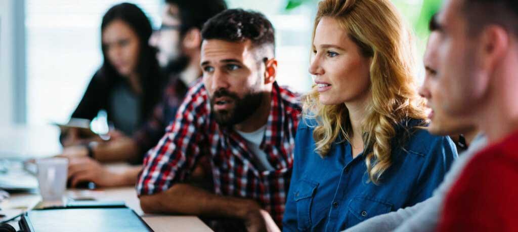 Zoekresultaten in Google verbeteren: 5 tips