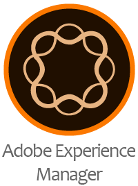 Adobe Experience Manager Plugin By Textmetrics Increase Your Content Impact Today