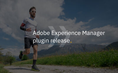 Textmetrics launches Adobe Experience Manager plugin