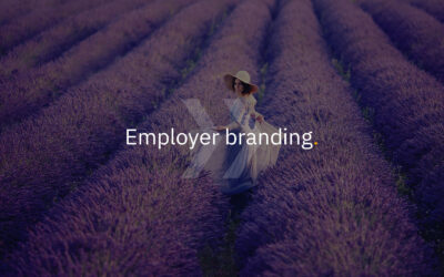 Employer branding vs recruitment marketing